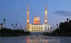 الجمعية الدينية لمسجد الأمير